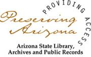 images/OPACs/Arizona-Talking-Book-Library.jpg