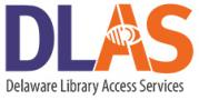 images/OPACs/Delaware-Library-for-the-Blind-and-Physically-Handicapped.jpg
