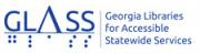 images/OPACs/Georgia-Library-for-Accessible-Statewide-Services.jpg