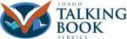 images/OPACs/Idaho-Talking-Book-Library.jpg