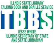 images/OPACs/Illinois-State-Library-Talking-Book-and-Braille-Service.jpg