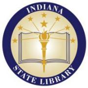 images/OPACs/Indiana-State-Library---Talking-Book-and-Braille-Library.jpg