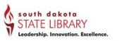 images/OPACs/South-Dakota-Braille--Talking-Book-Library.jpg