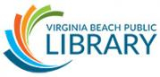 images/OPACs/Virginia-Beach-Bayside-Special-Services-Library---Braille-and-Talking-Books.jpg