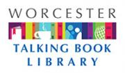 images/OPACs/Worcester-Talking-Book-Library.jpg
