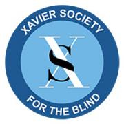 images/OPACs/Xavier-Society-for-the-Blind.jpg